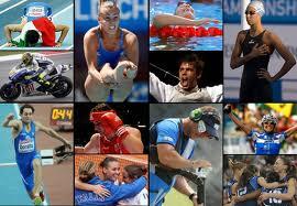 Idoneità Sportiva Agonistica - Medicina dello Sport